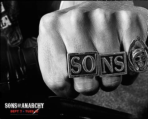 Sons Of Anarchy L by Sons Of Anarchy Sons Of Anarchy Wallpaper 19665747