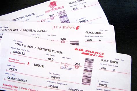 plane ticket passport to the dating divas