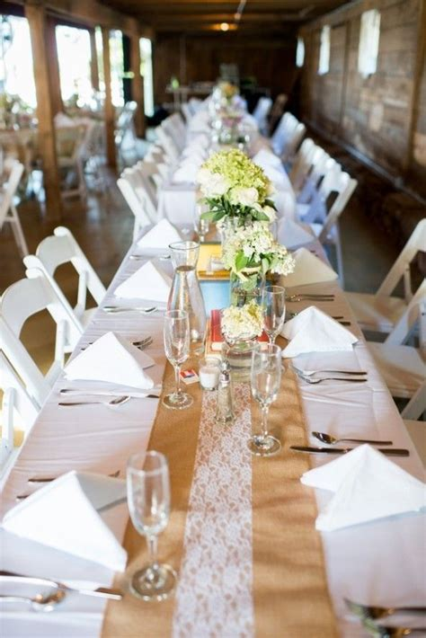 rustic wedding table decorations 662 best images about rustic wedding table decorations on