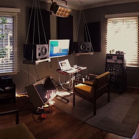 home office pics 30 modern day home office designs that truly inspire