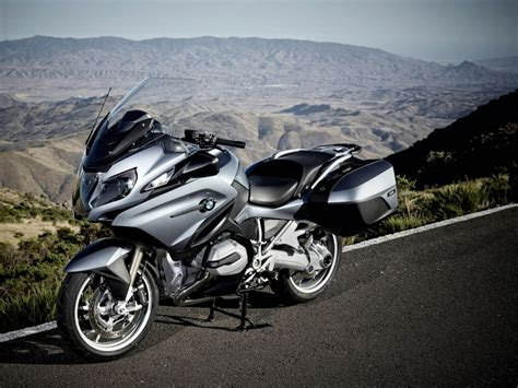 motospecs eu technical specifications bmw r1200rt 2015