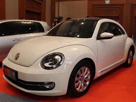 Cover Mobil Volkswagen 2 Garis Selimut Mobil Volkswagen vw beetle bekas koruptor laku rp 396 juta berita otomotif mobil123