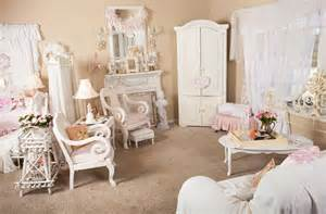 Shabby Chic Livingrooms by Olivia S Romantic Home My Shabby Chic Living Room