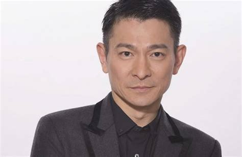 new year song andy lau andy lau shares his secret to staying youthful dramasian