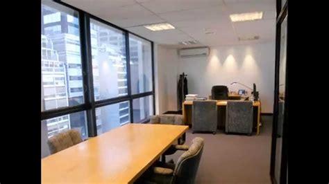 diseno de interiores dise 241 o de interiores oficinas
