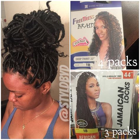 whats the best brand of marley hair for crochet braids 25 best ideas about goddess locs on pinterest faux locs