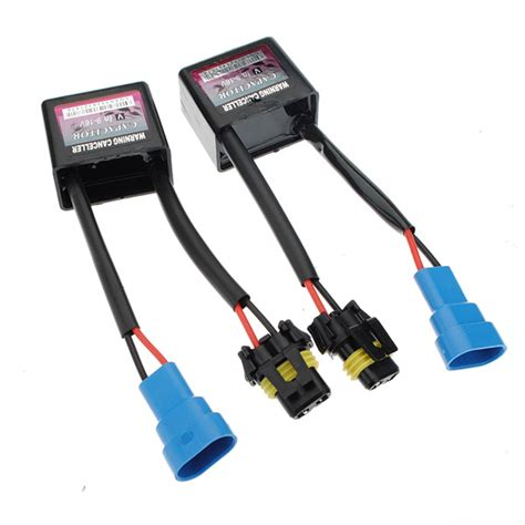 capacitor to stop led flicker capacitor to stop led flicker 28 images micro power supply h13 9008 xenon led relay warning