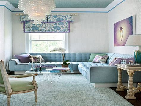 lavender living room lavender sofa lavender blue lavender and green living