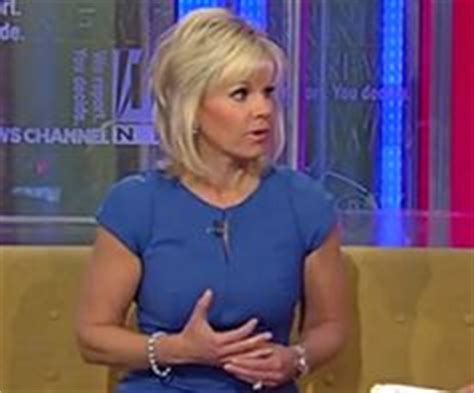 short hair female cnn anchor women news achors heidi collins hairstyles pinterest