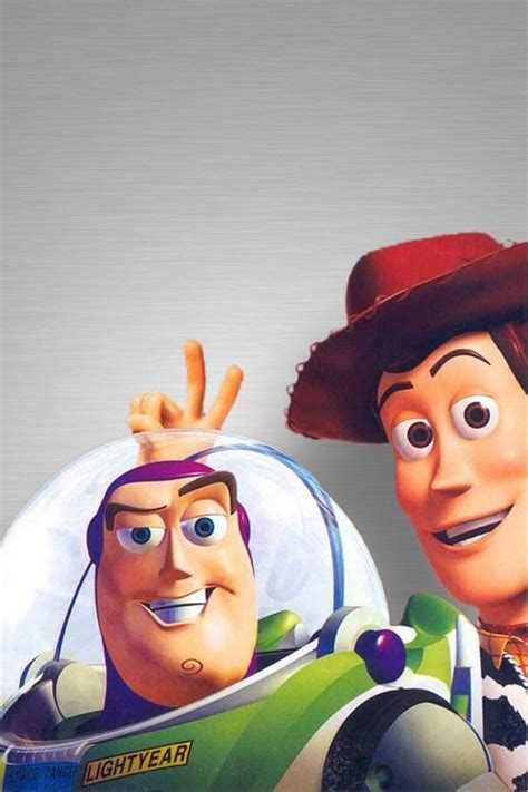 wallpaper iphone 6 toy story toy story buzz lightyear woody iphone wallpaper iphone