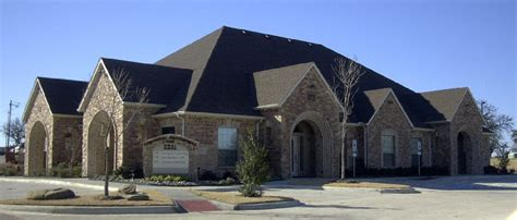Post Office Flower Mound by Audiology Flower Mound Tx Advanced Audiology Hearing