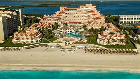 best hotels cancun omni cancun hotel villas
