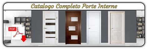 porte interne prezzi torino catalogo porte interne torino pdf con prezzi e offerte