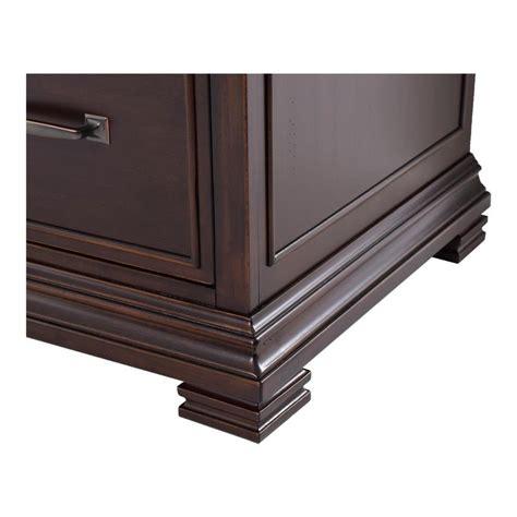 weston executive desk el dorado furniture