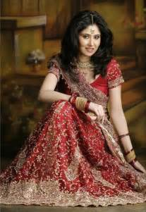 lengha hairstyle indian wedding hairstyles beauty care beauty blog