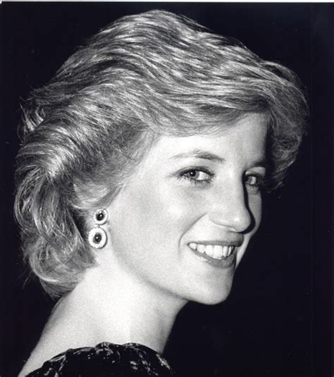 1980 spiked shag 16 vintage celebrity iconic hairstyles that are still on
