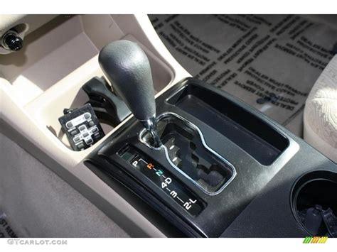 5 speed automatic 2008 toyota tacoma v6 cab 4x4 5 speed automatic