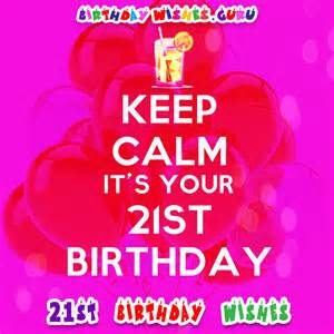 21st birthday card messages 21st birthday wishes and greeting card messages