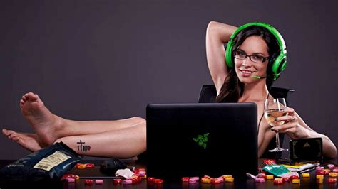 ps4 themes playboy esports team banned for having pornographic sponsor