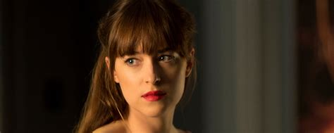 film fifty shades of grey bagian 2 quot fifty shades of grey 2 gef 228 hrliche liebe quot versteckte