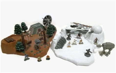 Wars Tiny Imperial Ships Micromacines 17 best images about micro machines wars or others on planets miniature and minis