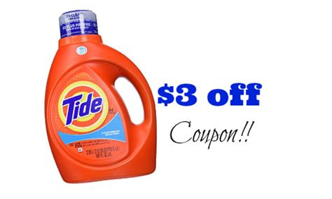 printable tide detergent coupons tide free coupons 2017 2018 best cars reviews