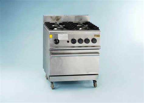 cucina catering cucina nolo catering