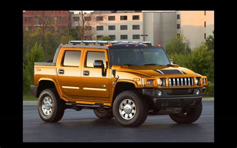 jeep hummer barrister s smooth hummer jeep