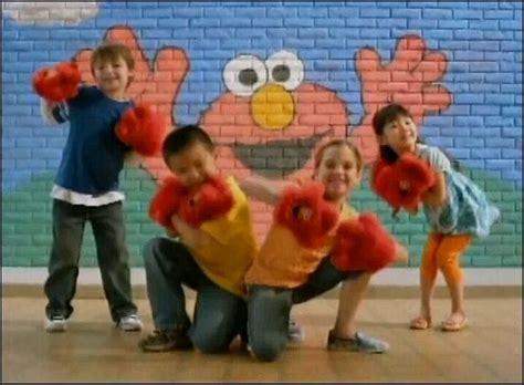 Tickle Me Elmo Meme - tickle me elmo and the gangster meme sociological images