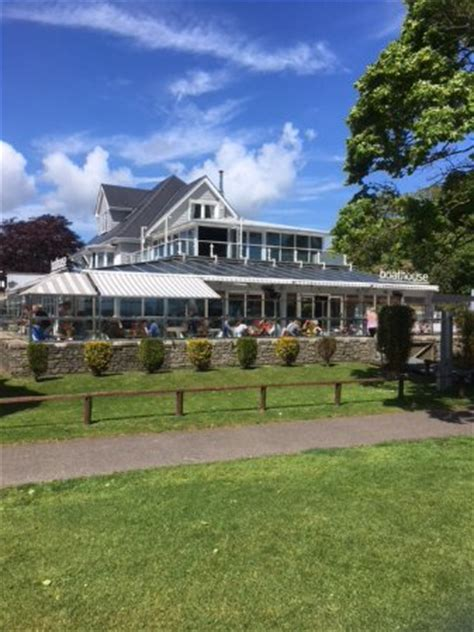 boat house christchurch boathouse restaurant christchurch restaurant reviews
