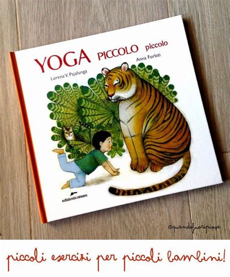 libro yoga yoga journal books 161 best libri per bambini images on books book cover art and book jacket