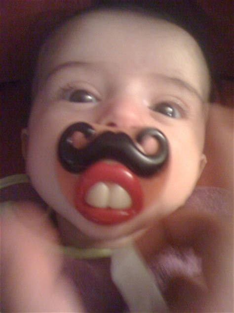 Billy Bob Pacifier I pin billy bob pacifiers pictures jokes photos