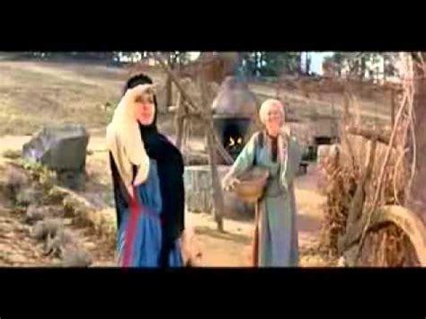 las viudas del capo pelicula completa youtube la historia de ruth pelicula cristiana completa verpre youtube