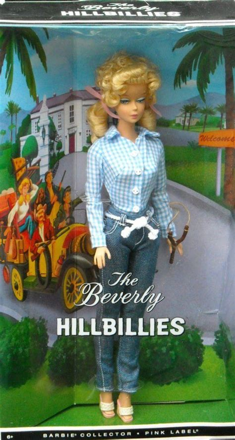 20 things producers of i love lucy hid from fans 19 things producers of the beverly hillbillies hid from