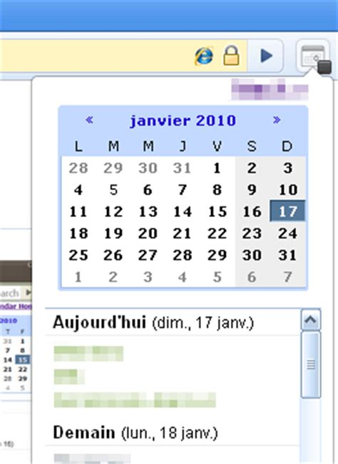Calendar Search Extension Search Results For Monthly Calendar Template From January