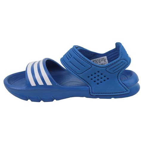 adidas boys sandals adidas akwah children shoes sandals water