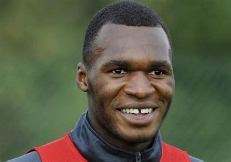 Lazio Years 2 ot s s lazio bought a new player born 1996 but looks