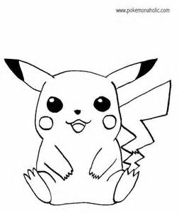 Charmander Squirtle Bulbasaur Coloring Pages Comments On This Page sketch template