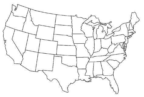 america map dwg desenho do mapa mundi para colorir desenhos para colorir