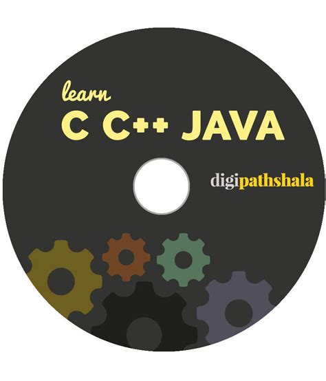 c learn c in 2 hours and start programming today books learn c c and java programming dvd lectures