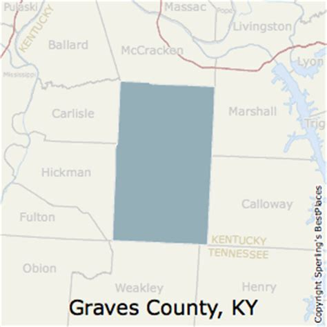 houses for sale in graves county ky best places to live in graves county kentucky