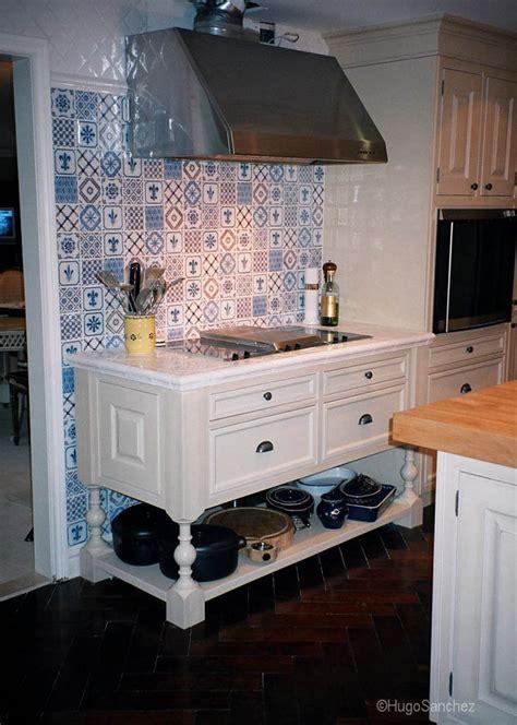 mosa ue cuisine dosseret de cuisine en ceramique rona r alisations r