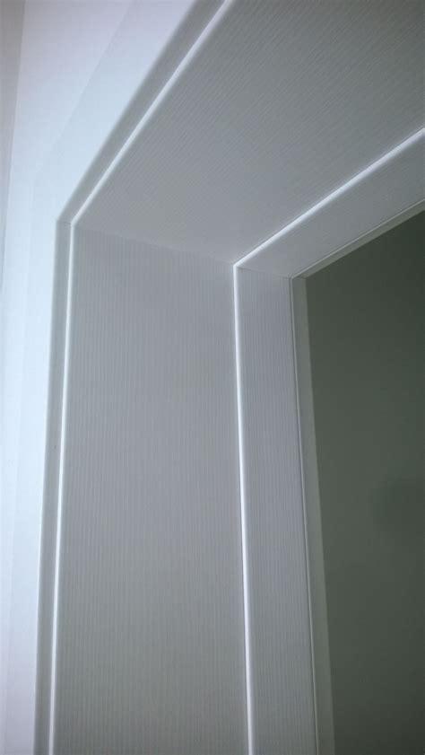 porte interne verona porte interne verona gt serramenti legnago