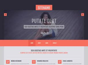 html themes free code rs html 111 free website template free css templates