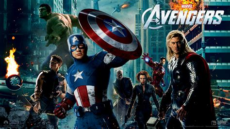 best avenger best hd wallpapers 2015 all hd