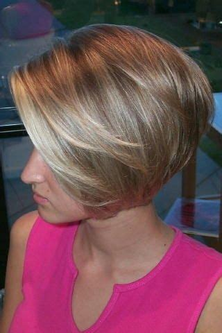 stacks hairstlye from the 90s 17 best images about hair highlights style on