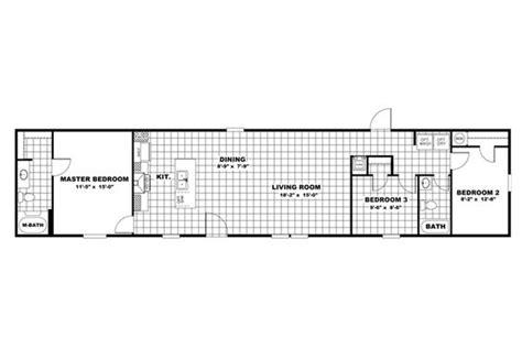 32000 floorplan the breeze 22ssp16723ah clayton homes pinterest the world s catalog of ideas