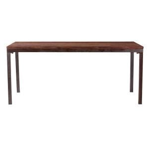 home decorators collection holbrook 72 in w dining table