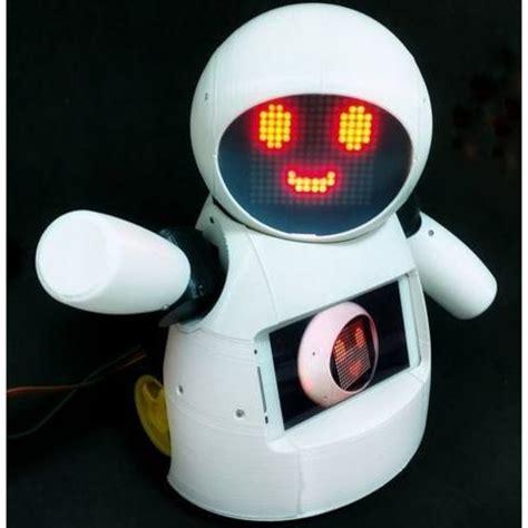 Application Plan Maison 4429 by Plan 3d Gratuit Robot Rob 244 Da Alegria Cults