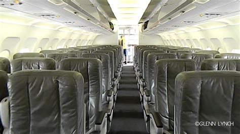 image gallery jetblue airbus a380 interior
